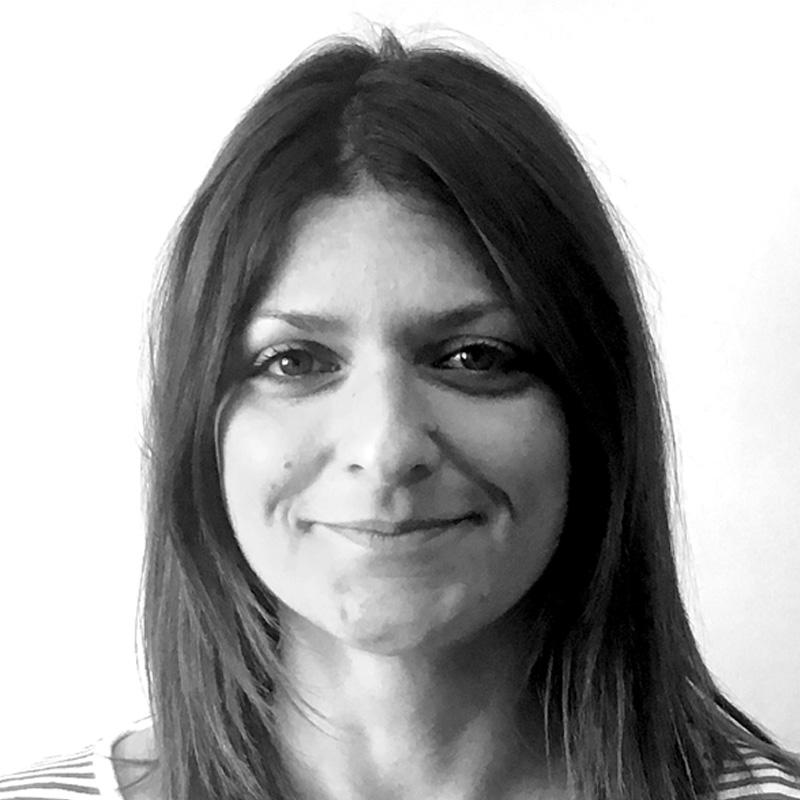 Alessandra Pacciani