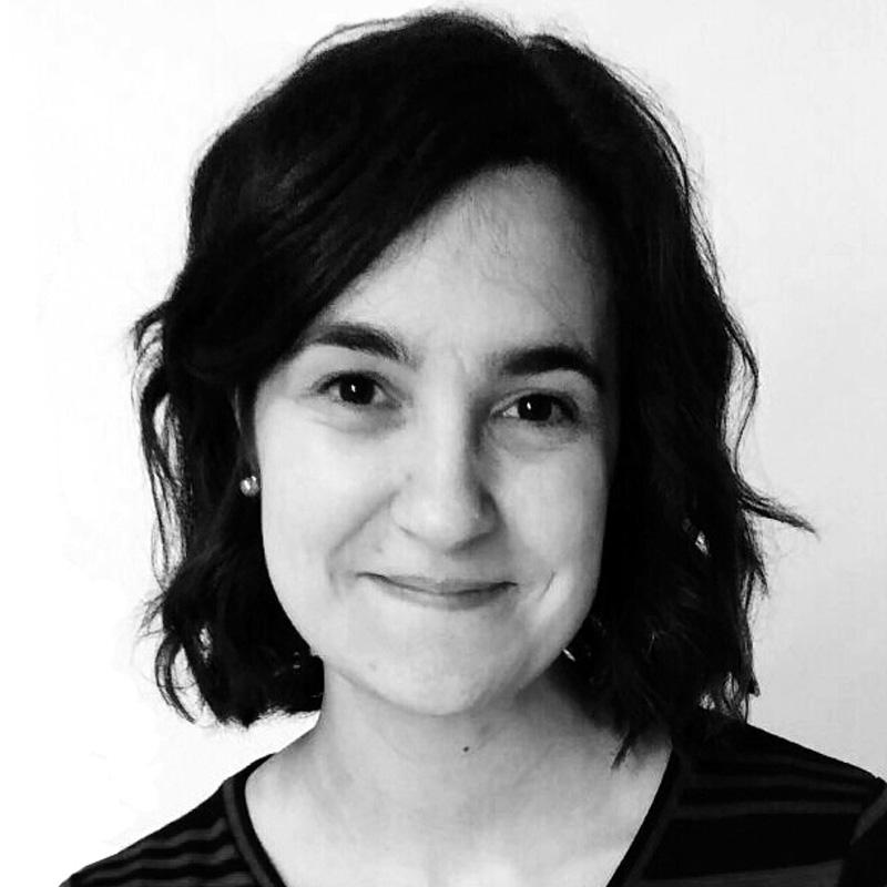 Ilaria Massini