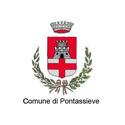 Comune di Pontassieve